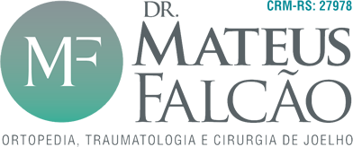 Mateus Falcão